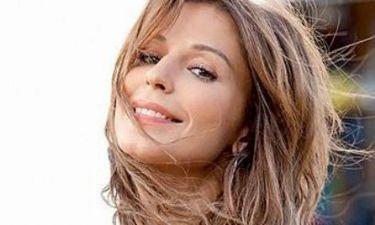 Κατερίνα Παπουτσάκη: «Δυστυχώς είμαι αρκετά απαισιόδοξη»