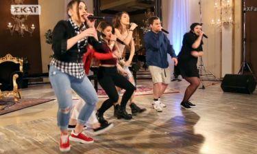 The X-Factor: Ποιοι άξιζαν την πρόκριση από την πρώτη ομάδα του Bootcamp;