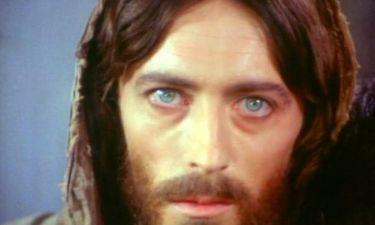 Τρέλανε τα μηχανάκια τηλεθέασης ο «Ιησούς από τη Ναζαρέτ»