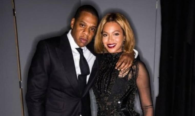 Κάνουν «μπαμ»: Οι κινήσεις αυτές της Beyoncé & του Jay Z μόνο χωρισμό δείχνουν