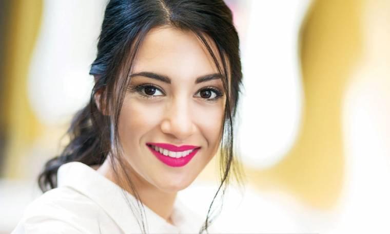 Ευγενία Σαμαρά: «Αυτή την περίοδο είμαι λίγο προβληματισμένη με…»