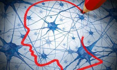 Παχυσαρκία: Ποιες αλλαγές προκαλεί στη δομή του εγκεφάλου