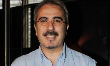 Βιοτριολικό σχόλιο Περρή: «Η κατάπτυστη εκπομπή Καλημερούδια του προδοτικού Mega σταμάτησε πλέον»
