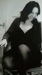 Την αναγνωρίζετε; Είναι Ελληνίδα ηθοποιός πριν 20 χρόνια