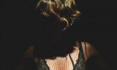 Ήταν να μην πάρει φόρα: Η σταρ «έβαλε» φωτιά στο instagram με την πιο σέξι φωτό της
