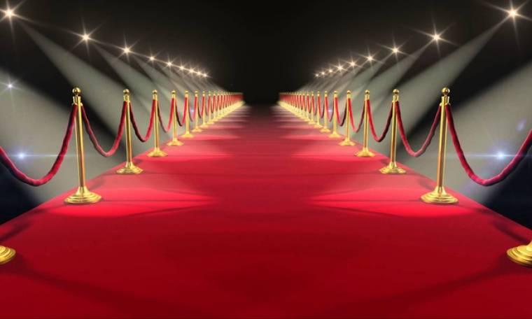 Οι ταινίες που θα μονοπωλήσουν το ενδιαφέρον μας στο Φεστιβάλ Καννών!