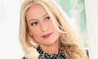 Μαρία Μπακοδήμου: Η απίστευτη προδοσία της φίλης της που δεν ξέχασε ποτέ