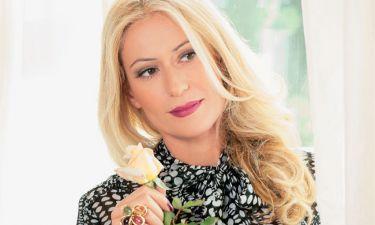 Μαρία Μπακοδήμου: «Δεν μου ταιριάζει ο γάμος»