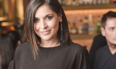 Βαλέρια Κουρούπη: Ο γάμος με τον Νίκο Ξύδη, ο έρωτας και η συγκατοίκηση