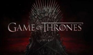 Ποιος επιστρέφει στο Game of Thrones μετά από τρεις σεζόν;