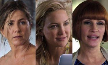 Mothers'Day-Η δύναμη του μητρικού δεσμού (βίντεο)