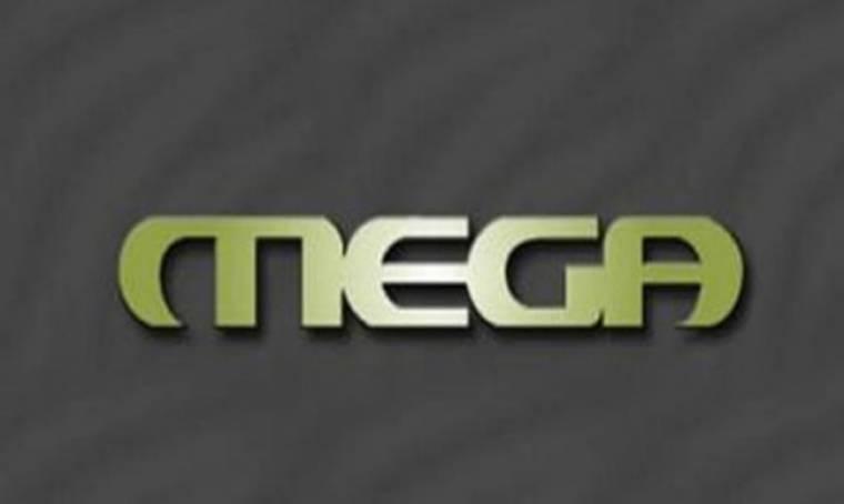Δραματικές ώρες για το Mega – Νέες κινητοποιήσεις για την πληρωμή των δεδουλευμένων!