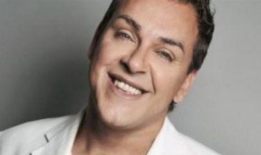 Γιάννης Αγγελάκης: Τα τελευταία λόγια στην αδερφή του και το μήνυμα που έστειλε σε ηθοποιό