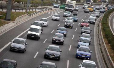 ΣΟΚ: «Χαράτσι» σε όλα τα αυτοκίνητα από 1η Ιουνίου