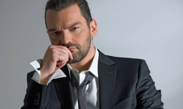 Κωνσταντίνος Καζάκος: «Πολλοί άνθρωποι έχουν ισοπεδωθεί»