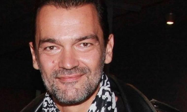 Κωνσταντίνος Καζάκος: «Το θέμα με τον Χατζηφωτίου έκλεισε, τελείωσε»