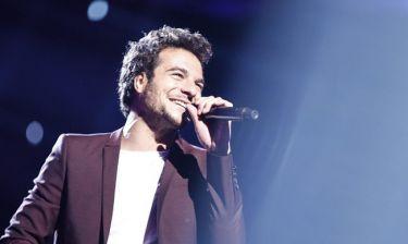 Eurovision 2016: Γαλλία: Ένα από τα μεγάλα φαβορί στη δεύτερη πρόβα του