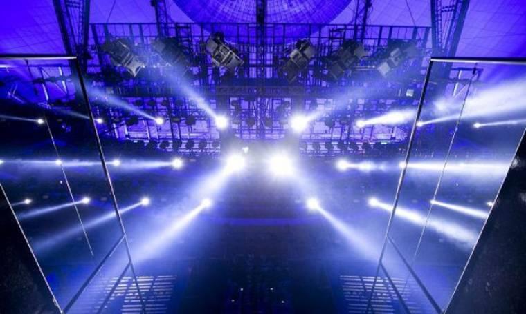 Απίστευτο! Δε θα πιστεύετε τι θα συμβεί για πρώτη φορά το βράδυ του τελικού της Eurovision