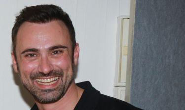 Καπουτζίδης: Η Eurovision, οι Argo, η κριτική και η θέση που περιμένει