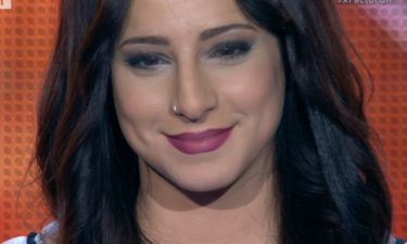 The X-Factor: Για χάρη της Χριστίνας Ζάντη η Τάμτα…