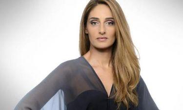 Ηλέκτρα Φωτιάδου: «Η καριέρα μπορεί να περιμένει»