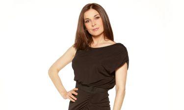 Βαλέρια Κουρούπη για YFSF: «Με προβλημάτισε στα live…»