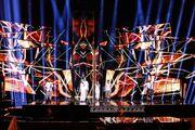 Eurovision 2016: Δεν πέρασε η Ελλάδα στον τελικό