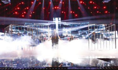 Eurovision 2016: Πέρασε η Κύπρος στον τελικό
