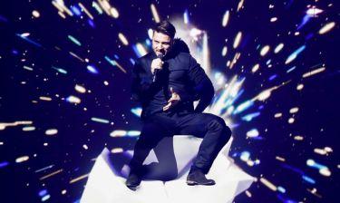 Eurovision 2016: Ρωσία: Εντυπωσιακά σκηνικά και άρωμα Ελλάδας