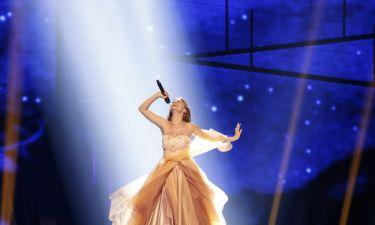Eurovision 2016: Αυστρία: Βγαλμένη από παραμύθι η Zoe