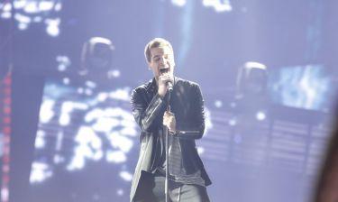 Eurovision 2016: Μαυροβούνιο: Από το X-Factor στη σκηνή της Globen Arena