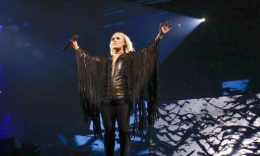 Eurovision 2016:  Ισλανδία: Γίγαντες, σκιές και κοράκια στη σκηνή