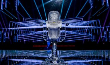 Eurovision 2016: Πρώτος ημιτελικός: Αυτές είναι οι χώρες που περνούν στον τελικό!