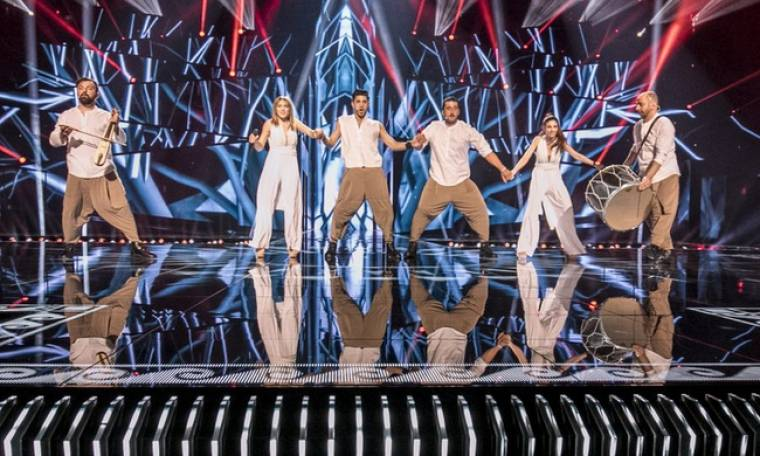 Eurovision 2016: Το χρονικό ενός προαναγγελθέντος αποκλεισμού