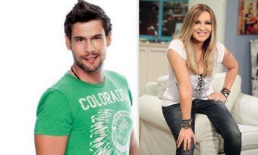 Eurovision 2016: Το σχόλιο του Ουγγαρέζου και το «κλάμα» της Γερμανού για την ήττα της Ελλάδας