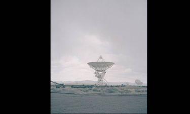 Phenomena: Μία έρευνα για τις απαγωγές από εξωγήινους
