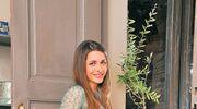 Ελληνίδα ηθοποιός αποκάλυψε: «Σε δυο μαθήματα παίρνω πτυχίο από το Πολυτεχνείο»