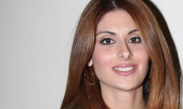 Ανθή Σαλαγκούδη: «Ο ρόλος του βουλευτή είναι πολύ περιορισμένος πια»