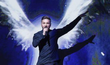 Eurovision 2016 - Ρωσία:  φαβορί με άρωμα από Ελλάδα!