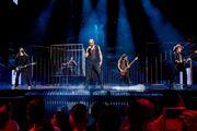 Eurovision 2016 – Κύπρος: Και αν είναι ροκ να τους... φοβάσαι Ευρώπη!