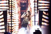Eurovision 2016 –Μάλτα:
