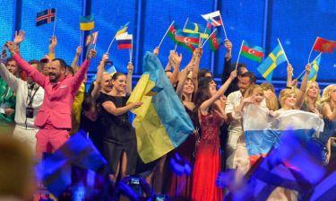Eurovision flashback: Ποιες χώρες έχουν τις περισσότερες νίκες στην ιστορία του διαγωνισμού;