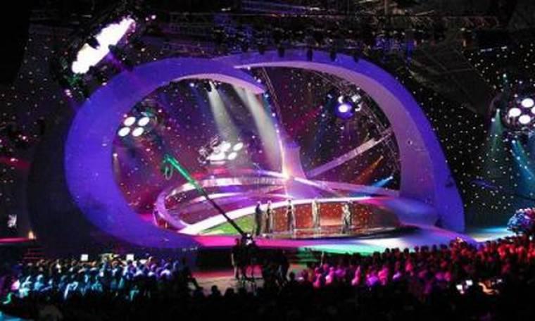 Eurovision flashback: Το μεγάλο θρίλερ στην ιστορία του διαγωνισμού!