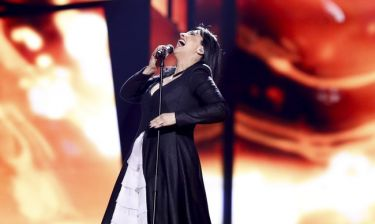 Eurovision 2016: Π.Γ.Δ.Μ: Δεύτερη φορά στο διαγωνισμό η Kaliopi