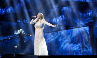Eurovision 2016: Νορβηγία: Πάγοι και σκιές από καπνούς