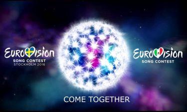 Eurovision 2016: Αυτές είναι οι χώρες του Β΄Ημιτελικού που πέρασαν στον τελικό