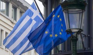 Συμφωνία Αθήνας – δανειστών για τα μέτρα αλλά όχι για το χρέος και τον «κόφτη»