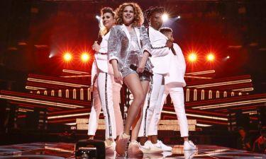 Eurovision 2016: Βέλγιο: Από τα μιούζικαλ στη σκηνή της Γιουροβίζιον