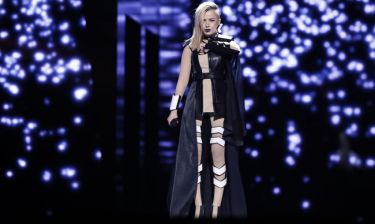 Eurovision 2016: Η δυναμική επιστροφή της Βουλγαρίας με την «Αμαζόνα» της