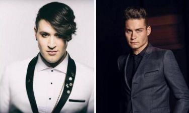Το ξεκατίνιασμα στη Eurovision συνεχίζεται:Βέλγος και Ισραηλινός συνεχίζουν να βρίζονται μεταξύ τους